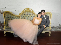 Brodess Wedding