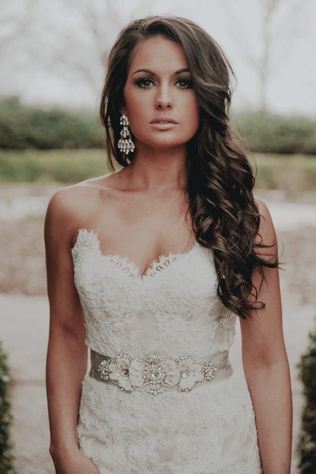 Michelle Levin-Graddy