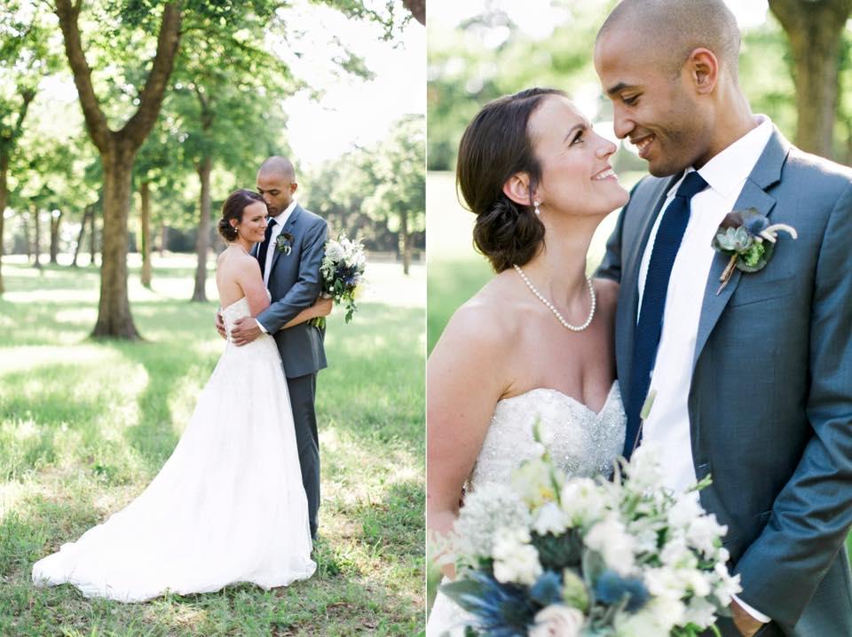 Lindsay O'Conner Wedding 2.jpg