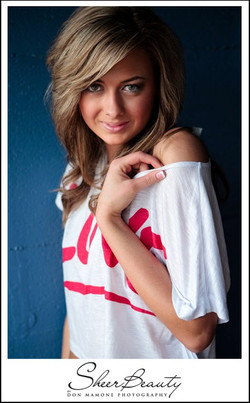 Emily Mamone Photography
