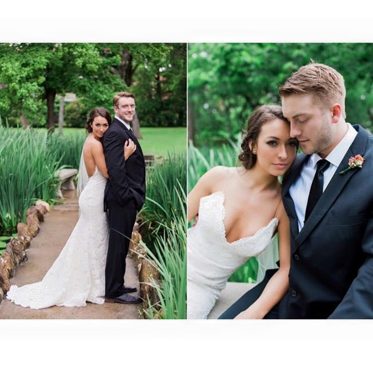 Tatiana wedding.jpg