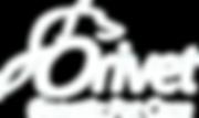 orivet_logo.png