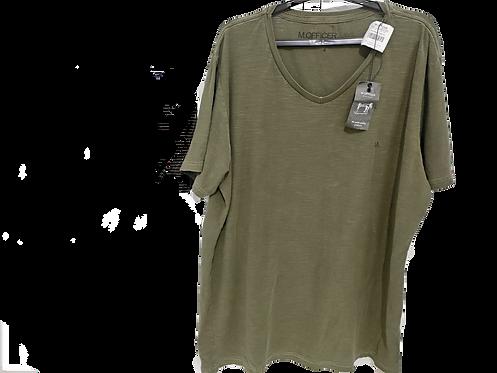 Camiseta M. OFFICER