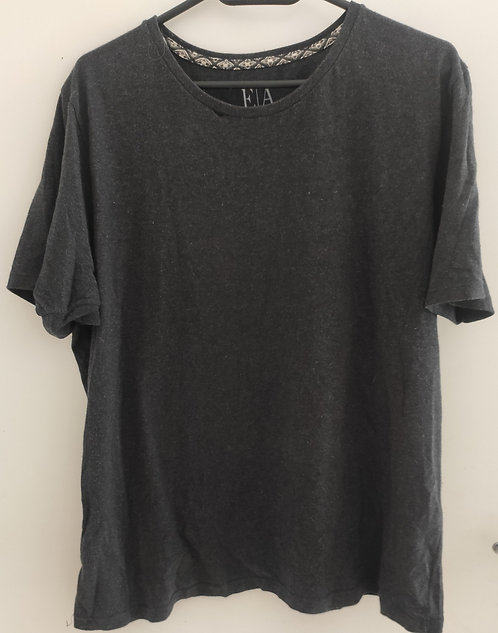 Camiseta E|A