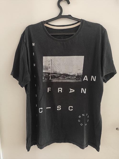 Camiseta DK2