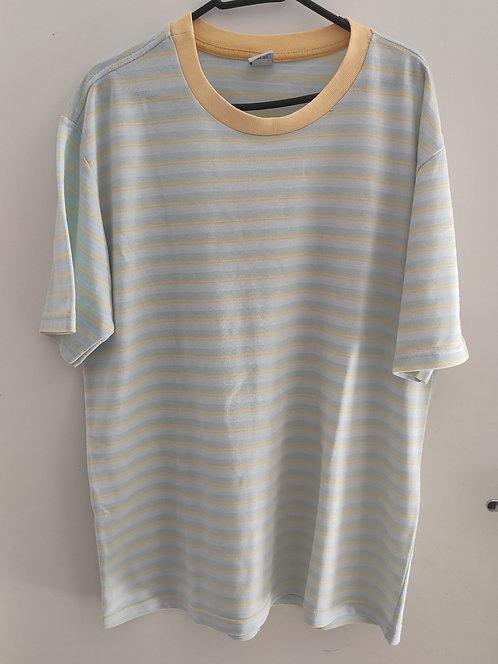 Camiseta pool