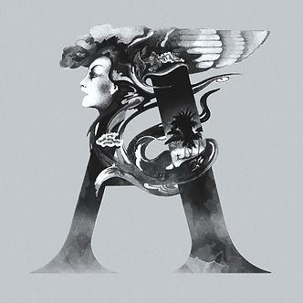 Andresen_Logo_2.jpg