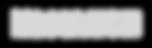 mc-saatchi-logo.png
