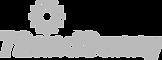 header-logo-72andsunny_edited.png