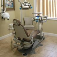 Dental Chair Room.jpg
