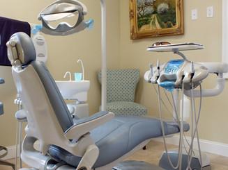 Dental Chair_edited.jpg