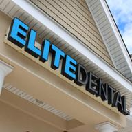 Elite Dental Signage Top View.jpg