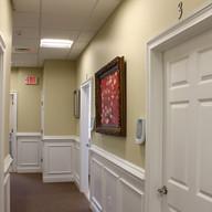 Dental Room Number.jpg