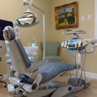 Dental Chair.jpg