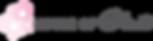 HOG LOGO TRA-01.png