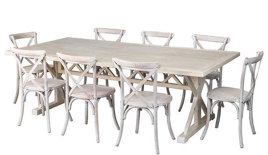 Cross Farm Table.jpg