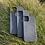 Thumbnail: BIODEGRADABLE iPhone 12 RANGE