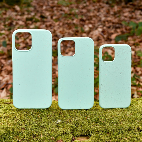 BIODEGRADABLE iPhone 12 RANGE