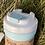 Thumbnail: BAMBOO TRAVEL SOUP CUP (GREEN)