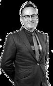 Kevin Sadler GLC
