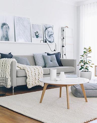 interior design scandinavian.jpg