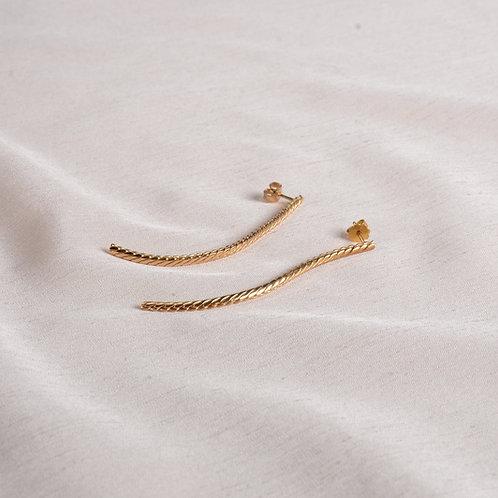 RENA earrings