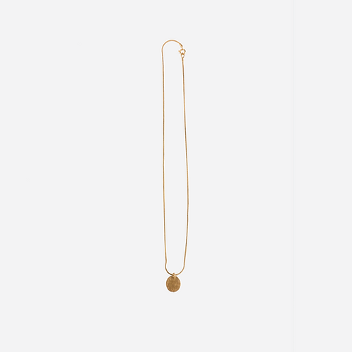RANDOM 1g necklace