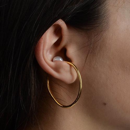 LANEY earcuff