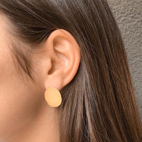 RANDOM 3g earring