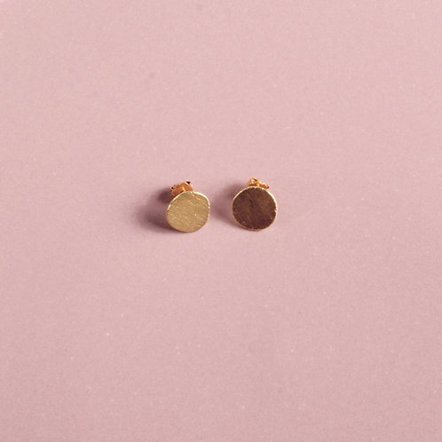 RANDOM 1g earring