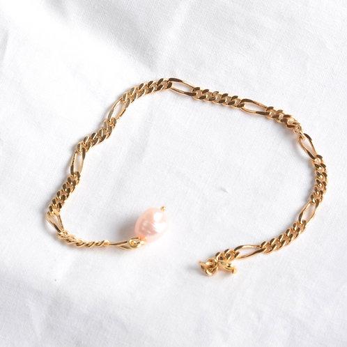 AELIA bracelet