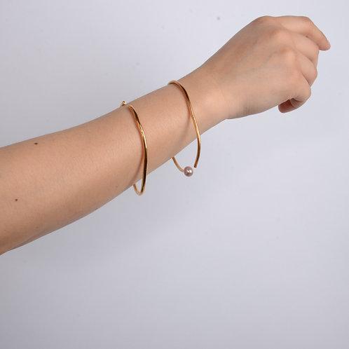 LANEY bracelet
