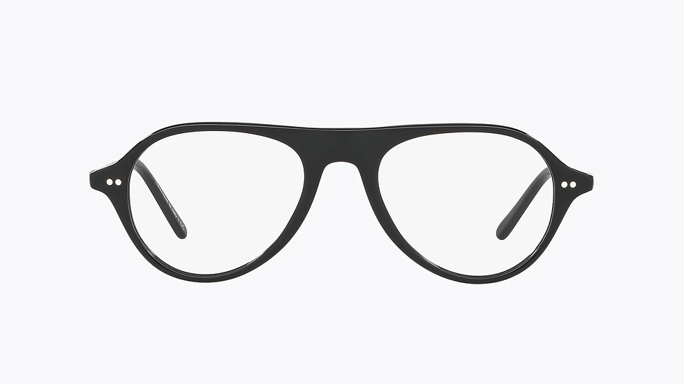 Oliver Peoples 5406U Grau