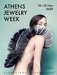 AJW2020_Poster_MOB.jpg