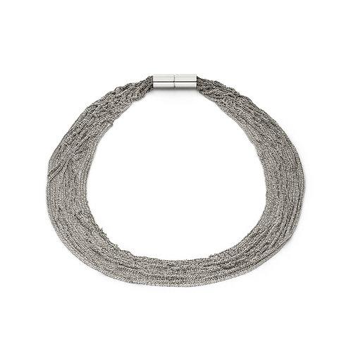 Necklace by Claudia Milić
