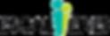 logo_seul_escalières_transparent.png