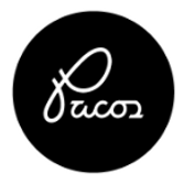 Paco's Logo.png