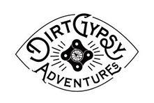 Dirt Gypsy Logo
