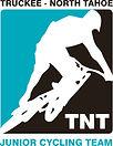 TNT LOGO 2018 final 2 JPG.jpg