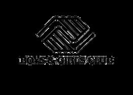bgc vert logo.png