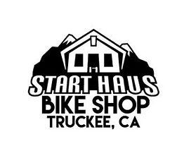 StartHaus Logo