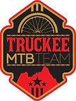 Truckee MTB Team Logo - 032919.jpeg