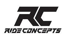 Ride Concepts Logo