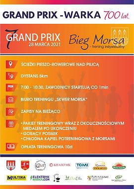 Grand Prix Warka ok BIEG MORSA.jpg