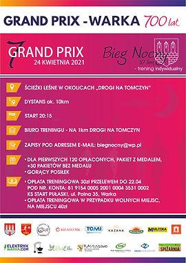 Grand Prix Warka Bieg Nocny.jpg