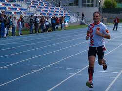 Marcin.JPG