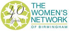 The Women Network Logo-40th Annv.jpg