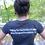 Thumbnail: Flora Pearl BLING T-Shirt (YOUTH)