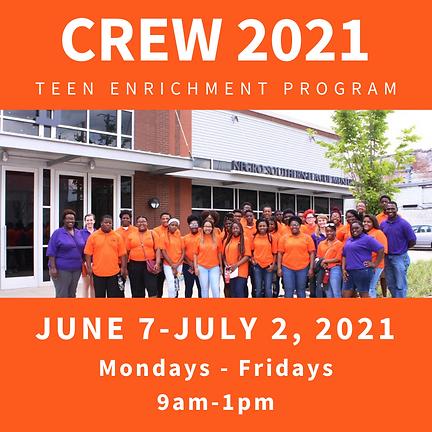 CREW 2021 EE Newsletter Flyer.png