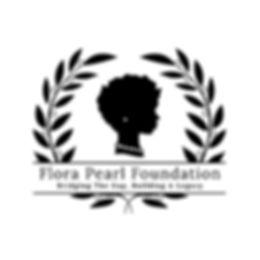 Flora Pearl Logo Just Right Fit.jpg